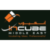 INCUBE MIDDLE EAST LLC