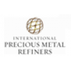 INTERNATIONAL PRECIOUS METAL REFINERS