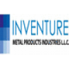 INVENTURE METAL PRODUCTS INDUSTRIES LLC