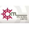 KTL OFFSHORE PTE LTD