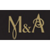 M&A LADIES SALON, M&A MED-SPA, M&A ABAYA ART