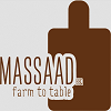 MASSAAD BARBECUE FARM TO TABLE, LLC