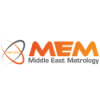 MIDDLE EAST METROLOGY FZE