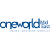 ONEWORLD MIDEAST LTD
