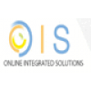 ONLINE INTEGRATED SOLUTIONS LIMITED