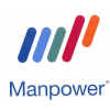 PROFILE MANPOWER SUPPLY - DUBAI,UAE