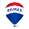 RE/MAX SEAVIEW PROPERTIES