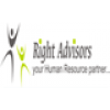 RIGHT ADVISORS PVT LTD