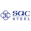 SAC INTERNATIONAL STEEL, INC. - GLOBAL DIVISION