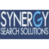 SYNERGY SEARCH SOLUTIONS LTD