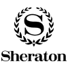 THE SHERATON HOTEL LONDON