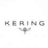 Kering Group Operations