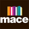 Mace Group