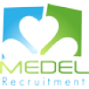Medel Recruitment