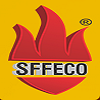 SFFECO International