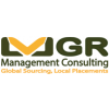 MGR Management Consulting