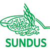 Sundus Recruitment Services and Management Services