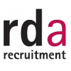 RDA Recruitment Limited