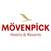 Movenpick Hotels & Resorts