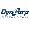 DynCorp International LLC.