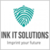 INK IT SOLUTIONS AND CONSULTING PVT LTD