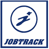 Jobtrack Management Services Pvt. Ltd.