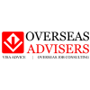 OVERSEAS ADVISERS PRIVATE LIMITED