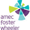 Amec Foster Wheeler Middle East