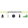 Energy Professionals Limited