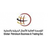 Global Petroleum Business & Trading Est