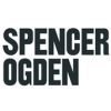 Spencer Ogden - UK