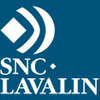 SNC-Lavalin Fayez Engineering