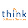 Think Software Services