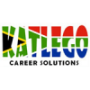 Katlego Career Solutions cc