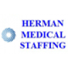 Herman Medical Staffing