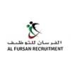 Al Fursan Recruitment