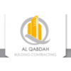 Al Qabdah Global Building Contracting LLC