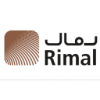 Al Rimal Real Estate