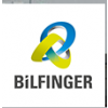 Bilfinger Tebodin Middle East Ltd