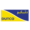 Dutco Contracting LLC
