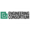 Engineering Consortium Consulting Engineers