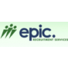 Epic Recruitment Services
