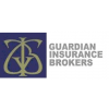 GUARDIAN INSURANCE BROKERS