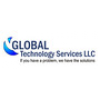 Global Technology Services LLC