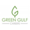 Green Gulf Careers