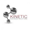 Kinetic Business