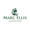 Marc Ellis Consulting LTD
