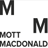 Mott MacDonald Pvt Ltd