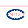 NEST Employment Services LLC