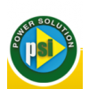 Power Solution Industries